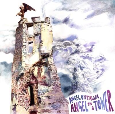angelonatower