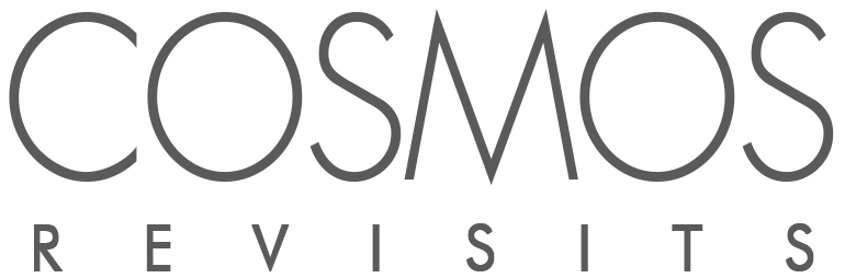 Cosmos Revisits