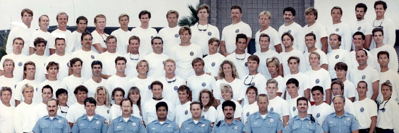 HB team 90