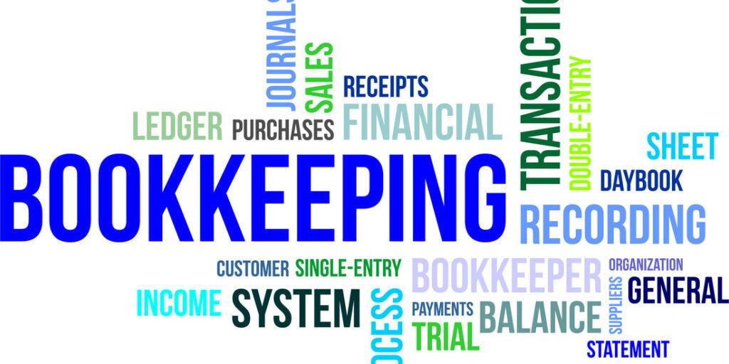 free-accounting-clipart-6