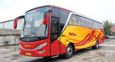 Sewa_Bus_Pariwisata_William_Jakartarentbus
