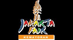 JKF X Jakartarentbus