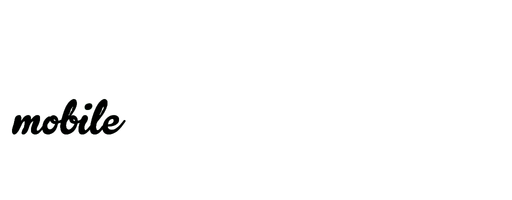 MOBILE PHOTO BOOTH HIRE