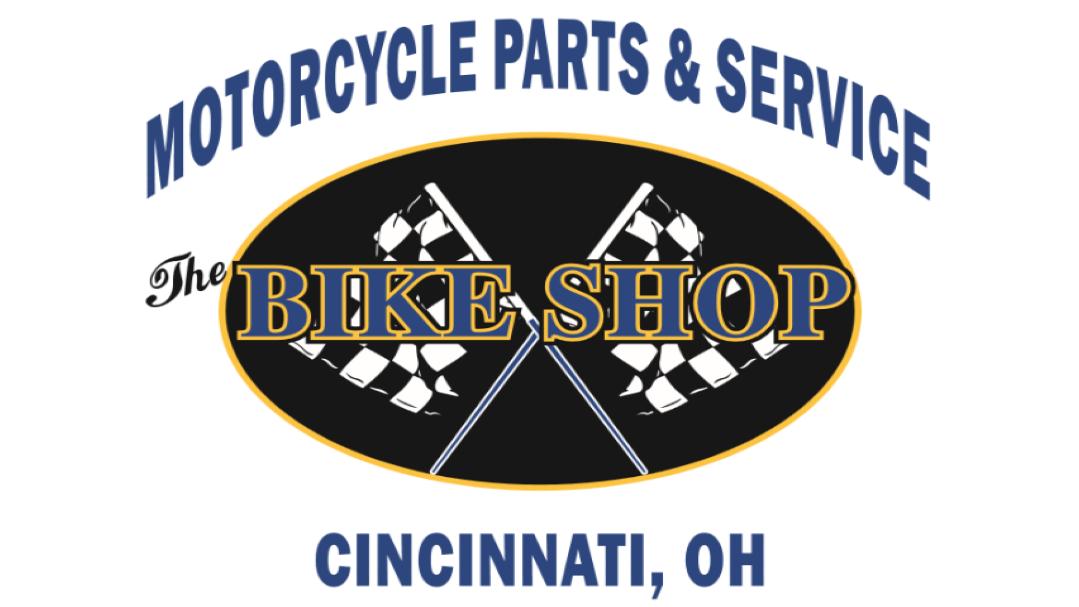 Widescreen Logo