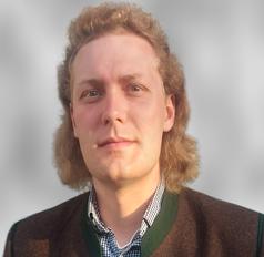 Clemens Pilgram