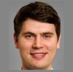 Andrew Eisenlohr