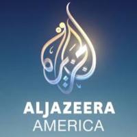 aljazeerausa