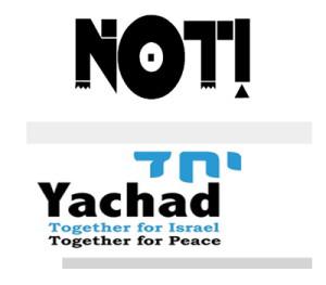 YACHAD1