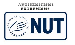NATIONAL UNION OF TEACHERS