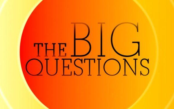 BBC Big Questions