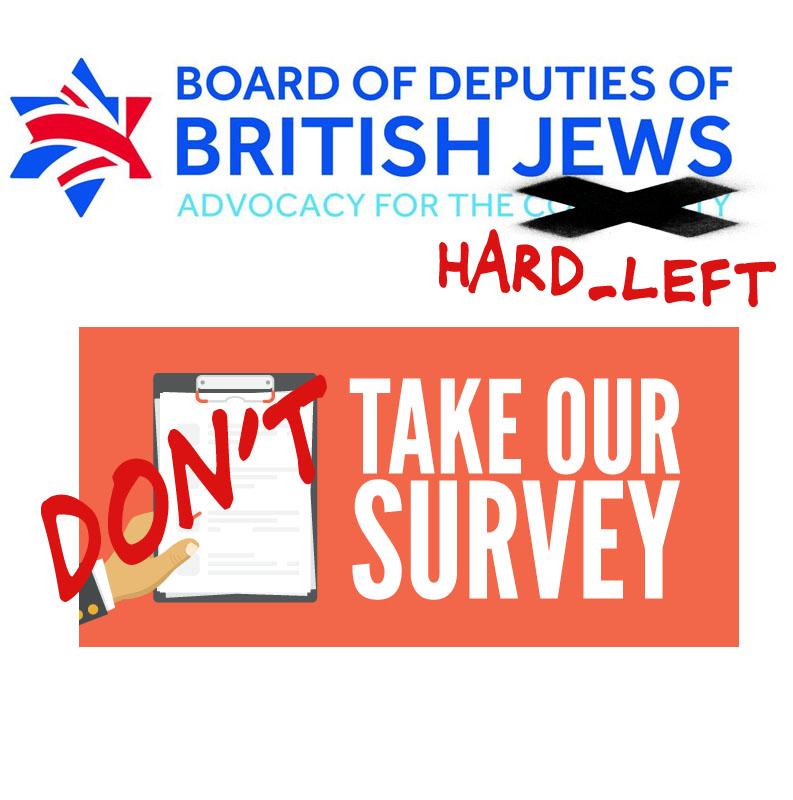 BOD survey