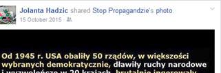 SJAZ far-right hate everyone