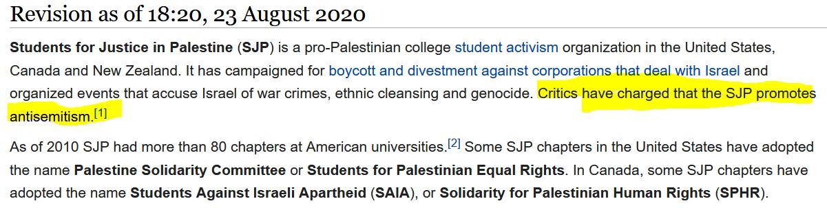 Wikipedia SJP 2