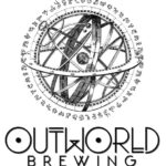 Outworld Brewing will be serving delicious drinks at the end of the KJ Classic