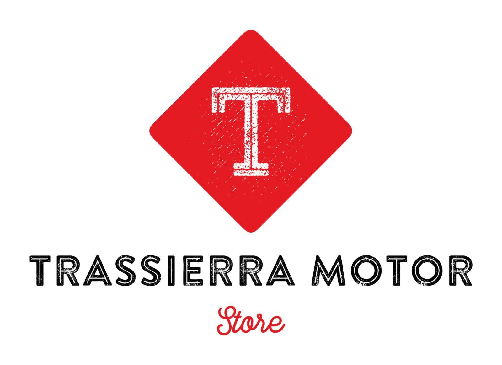 TrassierraMotorStore