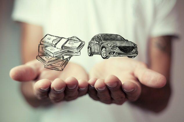 financiar-coche-con-asnef (1)