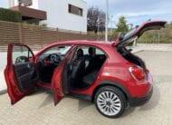 FIAT 500X LOUNGE 1.6 DIESEL 120CV