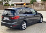 BMW 218d 150cv Luxury 2018