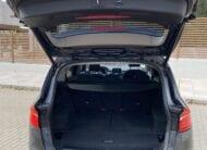 BMW 218d 150cv Luxury 2018