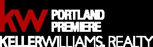 Keller Williams Portland Premiere Logo