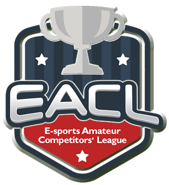 EACL's plan to host eSports Single Tournaments by May