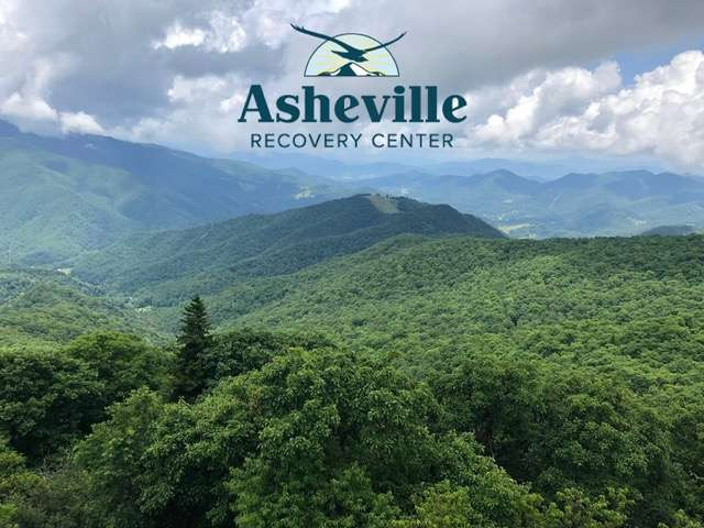 asheville-recovery-center