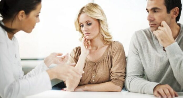 Couples-Counseling--750x375