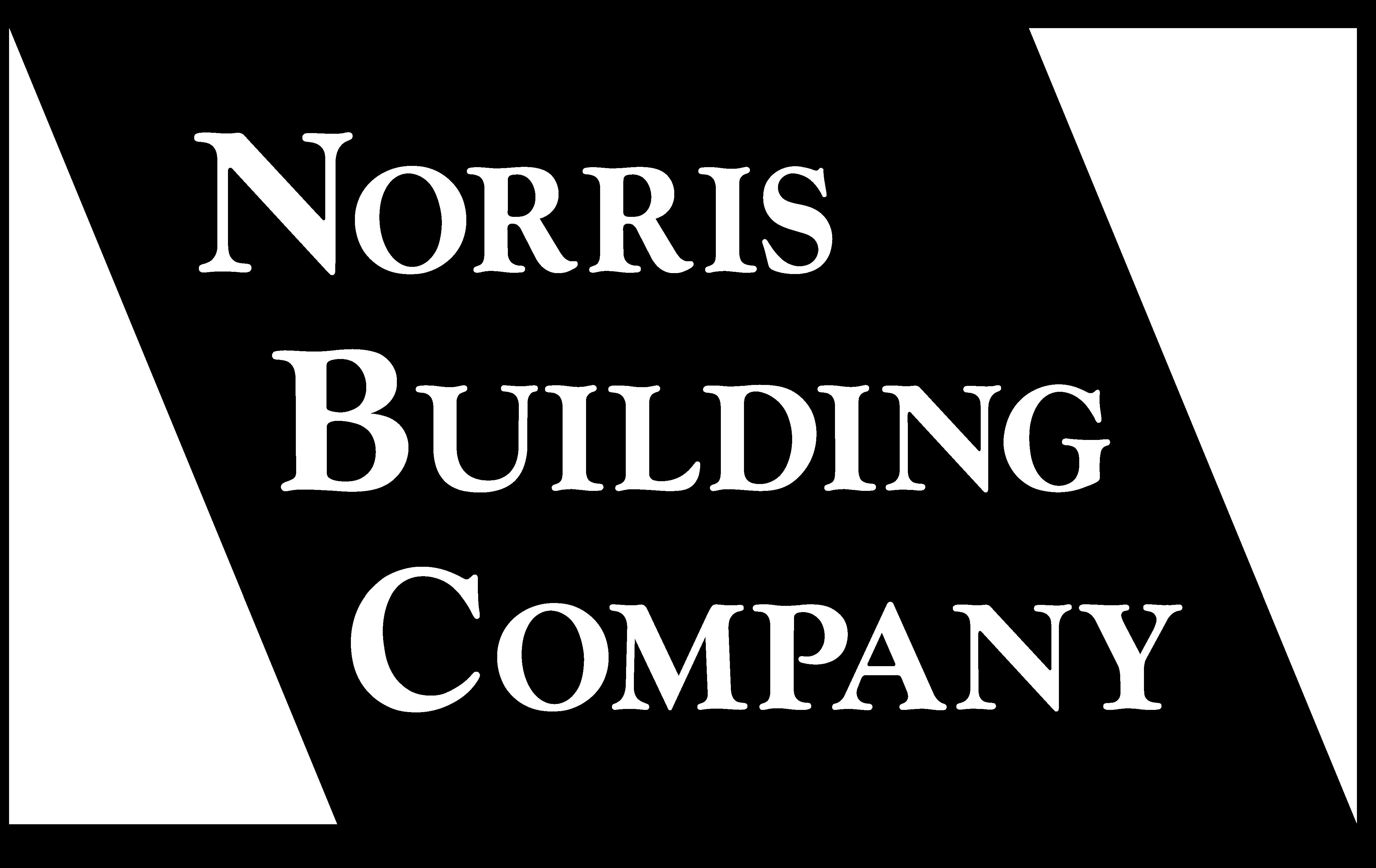 Norris Building Company