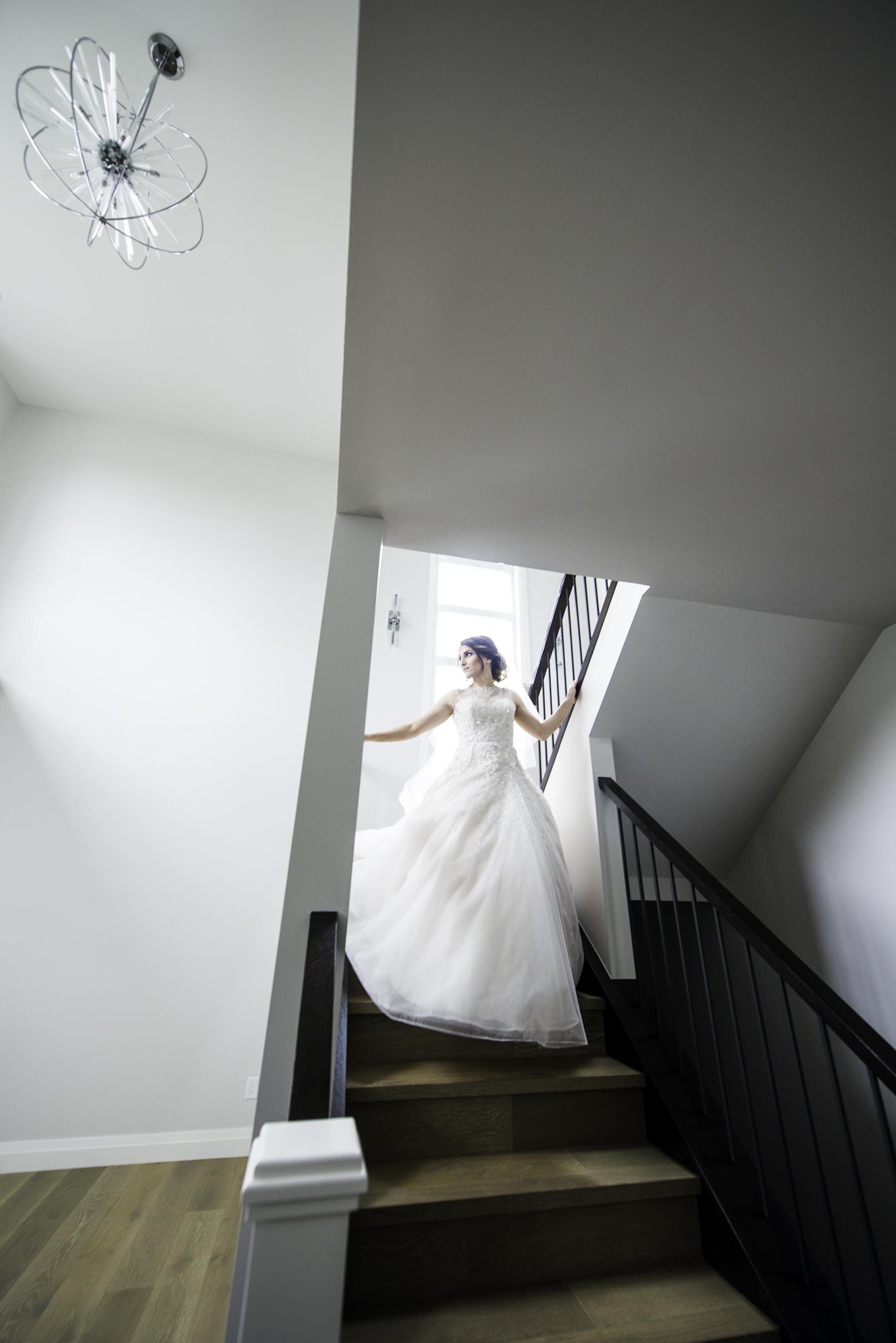 bridal portrait calgary photographer