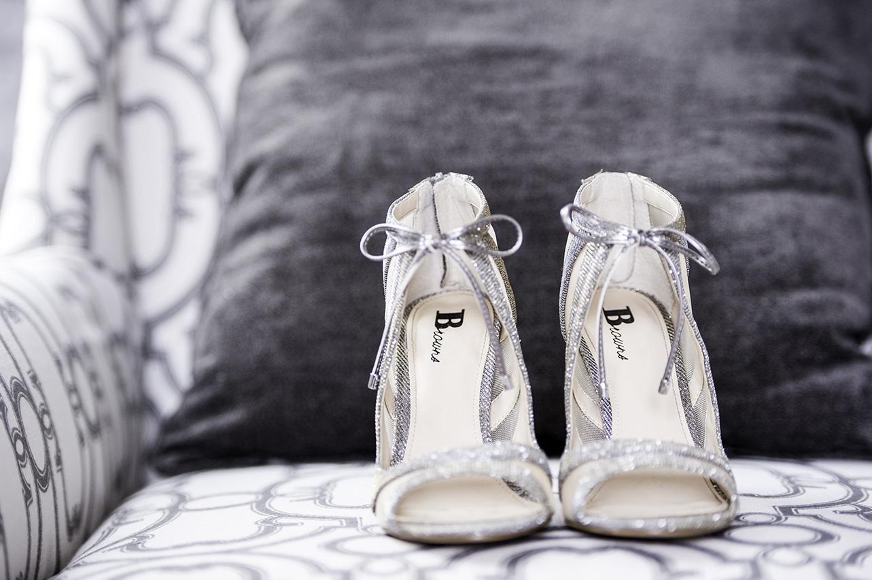 browns wedding shoes calgary