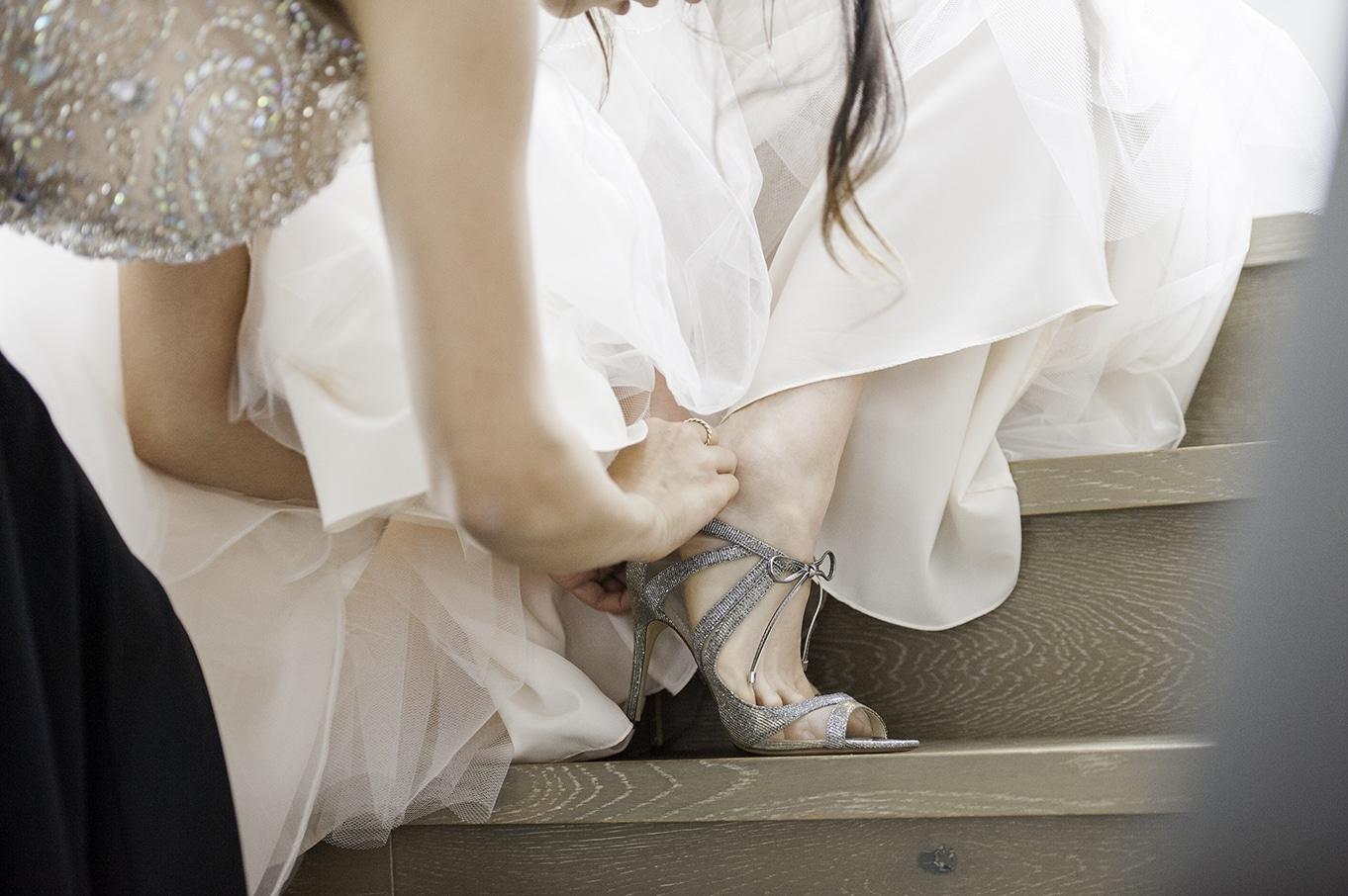 wedding shoes bryans calgary