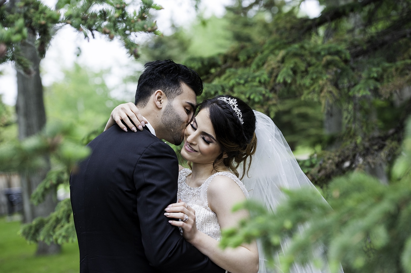wedding photographer in calgary