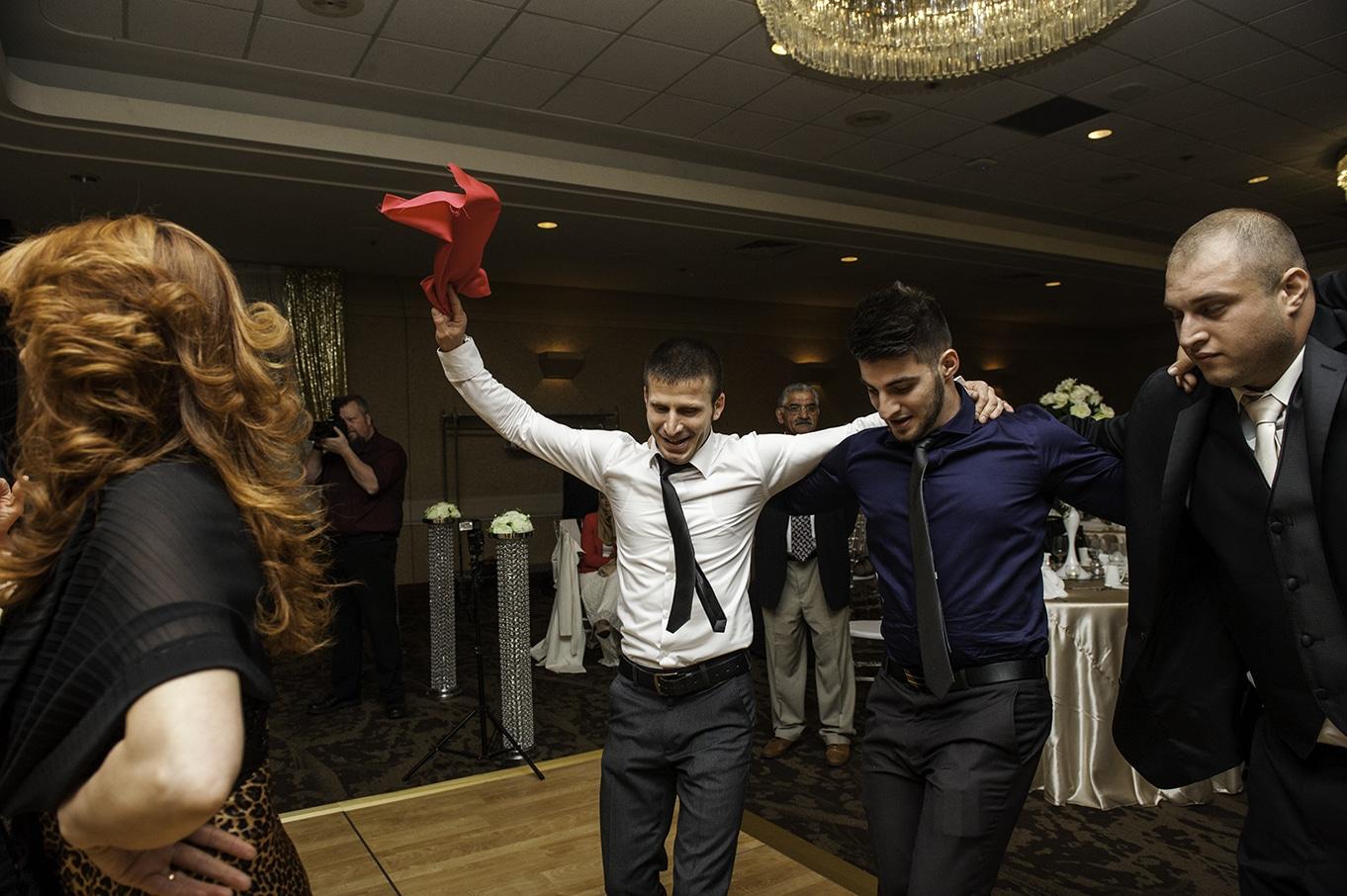 DSC_5325 copymiddle eastern wedding dance