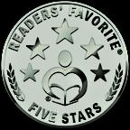 5star-shiny-web[1] (2)