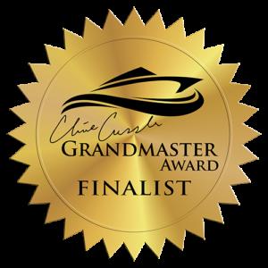 CC Award Finalist Seal (2019-10-14) 72dpi