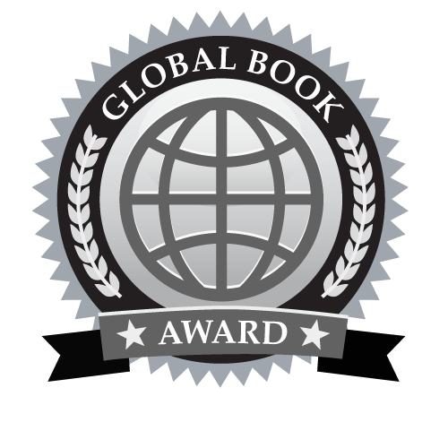 global book award silver