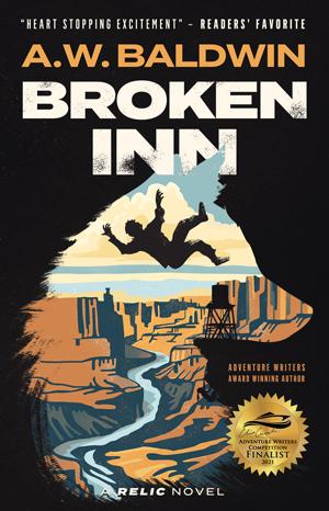 broken-inn-cover-aw-baldwin-award-300x466