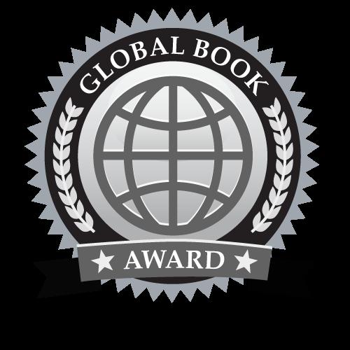 global book award silver 2021 BI