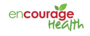 Encourage Health Archives