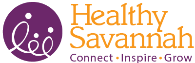 Healthy Savannah - Making Savannah a healthier place to live, work, and play
