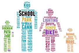 Healthy Kids Community