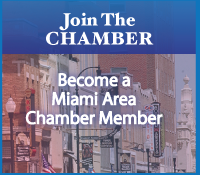Join Miami OK Chamber