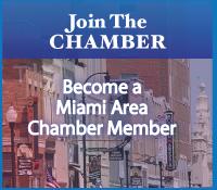 Join Miami OK Chamber