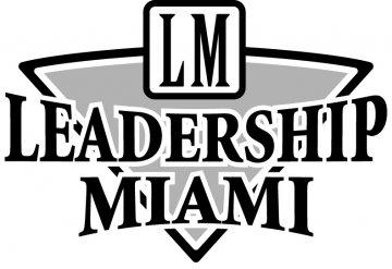 Leadership Miami Oklahoma