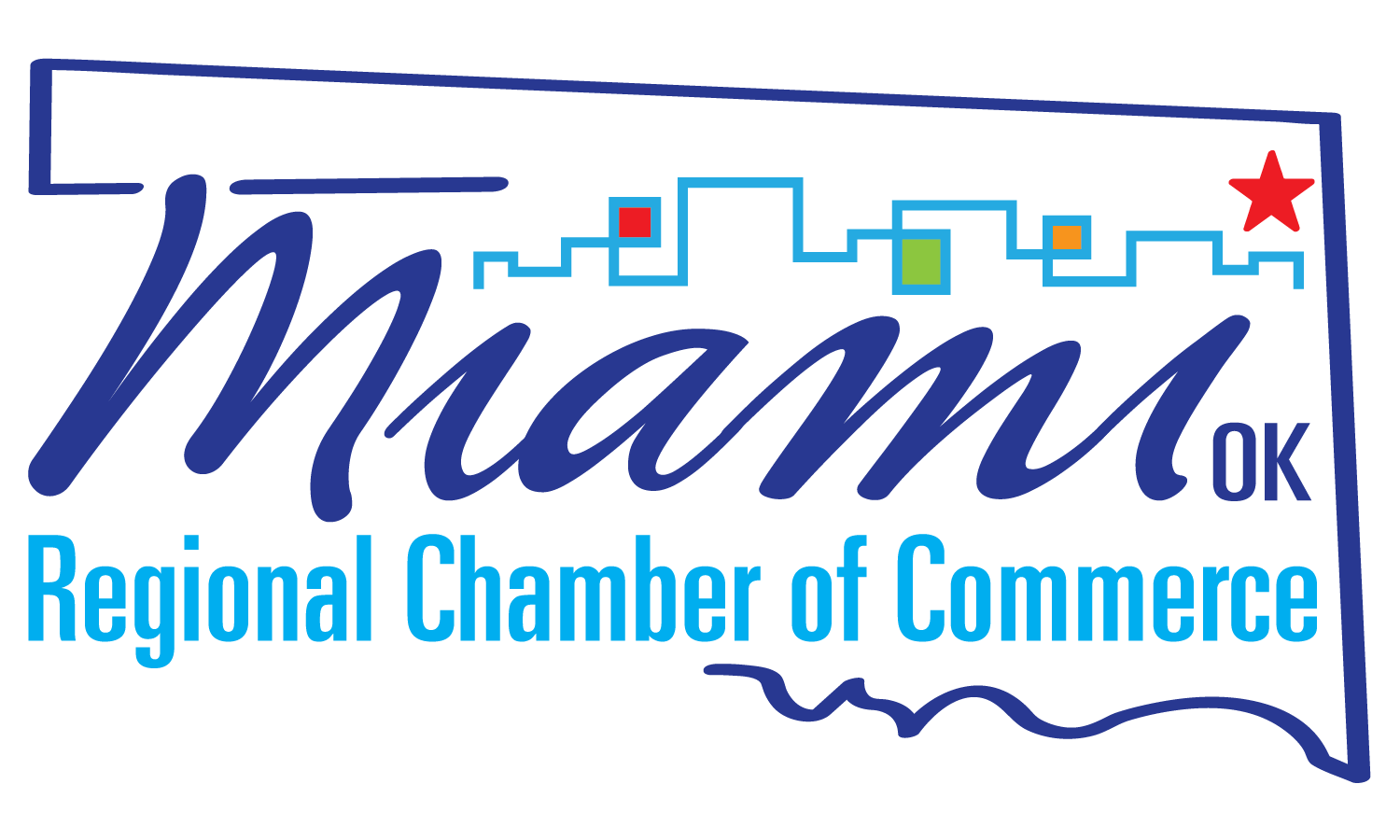 Miami Oklahoma Chamber of Commerce