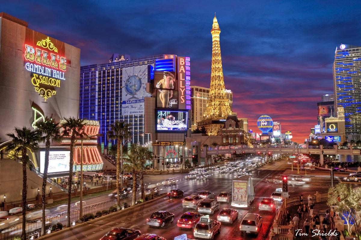 Las-Vegas-Strip-7884-TS-S1