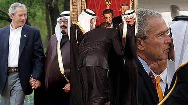 607-bush-saudi-obama-connection-2