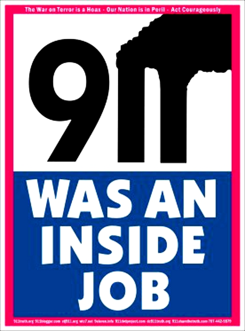9-11-01-inside-job