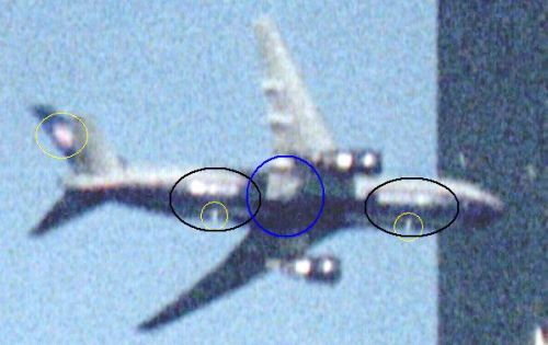 Mystery_airliner_1