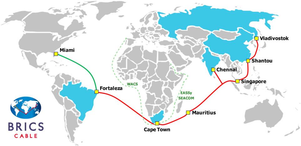 brics-cable-map